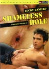 Lucas Entertainment, Auditions 29: Shameless Hole