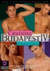Cruising Budapest 4, Lucas Entertainment