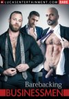 Lucas Entertainment, Gentlemen 13: Barebacking Businessmen