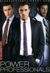 Lucas Entertainment, Gentlemen 2: Power Professionals