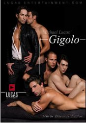 Gigolo, Lucas Entertainment