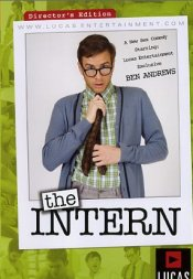 The Intern, Lucas Entertainment