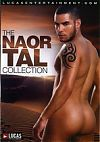 Lucas Entertainment, The Naol Tal Collection